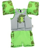 Stearns Kids Puddle Jumper USCG Suit