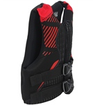 stearns-youth-hydroprene-uscg-life-jacket