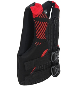Stearns Youth Hydroprene USCG Life Jacket