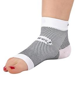 Feetures Plantar Fasciitis Sleeve