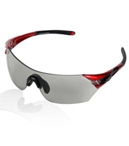 Tifosi Podium Fototec Sunglasses