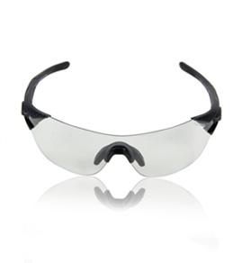 Tifosi Podium S Fototec Sunglasses