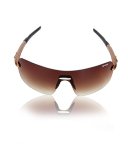 Tifosi Vogel Sunglasses