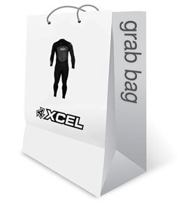 Xcel Men's Grab Bag Wetsuit