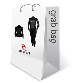 Rip Curl Women's Grab Bag Wetsuit