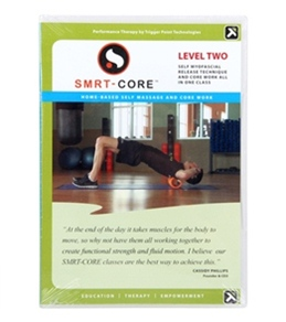 Trigger Point Smart-Core Level 2 DVD