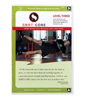 Trigger Point Smart-Core Level 3 DVD