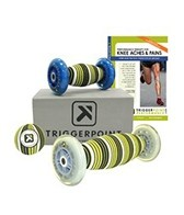 Trigger Point Performance Knee Kit