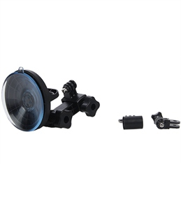 GoPro Suction Cup Mount (HERO3)