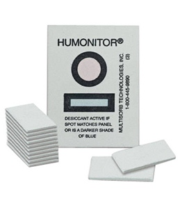 GoPro Anti-Fog Inserts (HERO3)