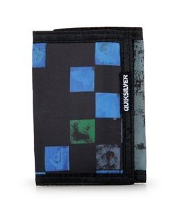 Quiksilver Finder Wallet