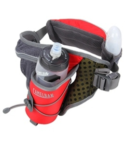CamelBak Delaney Plus 24 oz Podium Hydration Belt