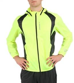 Brooks Men's LSD Lite Running Jacket II