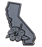 wet-products-california-surf-car-emblem