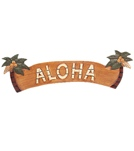 wet-products-aloha-palm-tree-signs-22-x-7-
