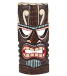 wet-products-tiki-mask-painted-12-