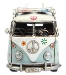 wet-products-classic-peace-van-8-w--rack