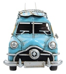 wet-products-classic-wagon-12-w-rack