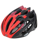 bell-sports-gage-cycling-helmet