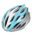 bell-sports-lumen-cycling-helmet