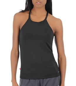 Terry Women's Bella Halter Cycling Jersey