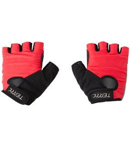 Terry's Women's Cycling T-Glove