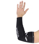 Swiftwick Compression Arm Sleeves