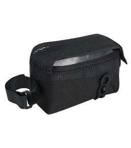 Blackburn Expedition Box Cycling Top Tube Bag