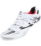 shimano-mens-cycling-shoe-sh-r320
