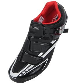 Shimano Men's Cycling Shoe SH-R170