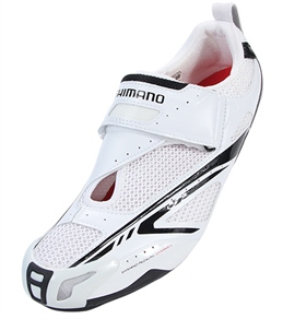 Shimano Men's Triathlon Cycling Shoe SH-TR60