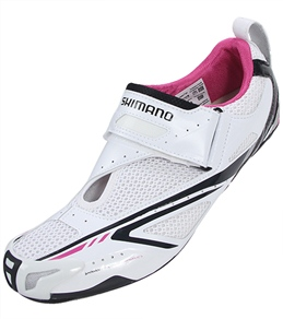 Shimano Women's Triathlon Cycling Shoe SH-WT60