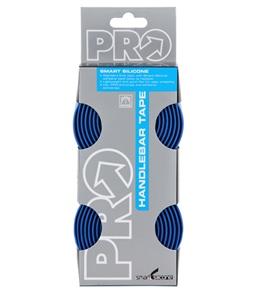 Shimano Smart-Silicon HB Cycling Bar Tape
