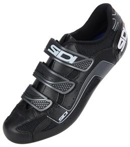 SIDI Men's Tarus Road Cycling Shoe