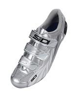 SIDI Women's Moon Road Cycling Shoe