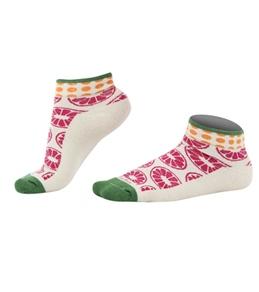 Goodhew Women's Fresh Pick Micro Sock