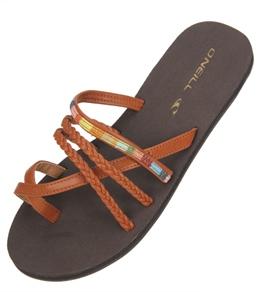 O'Neill Women's Festival Sandals