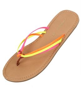 O'Neill Women's Maya Sandals