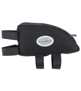 FuelBelt Aero Fuelbox - 3x6x1.5