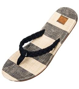Roxy Girls Tavarua  Sandals