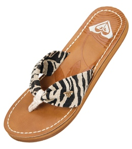 Roxy Girls Palau  Sandals