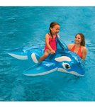 intex-lil-whale-ride-on-pool-float