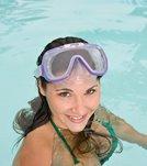 Intex Wave Rider Masks