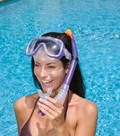 intex-easy-flo-snorkel-adult