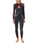 rocket-science-sports-womens-rocket-carbon-fullsleeve-triathlon-wetsuit