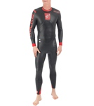 rocket-science-sports-mens-rocket-carbon-fullsleeve-triathlon-wetsuit