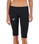 rocket-science-sports-womens-real-jane-capri-12-inseam
