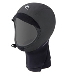 Rip Curl Men's Flash Bomb 3MM Neoprene Hood