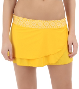 Athena Bali Skirted Bottom