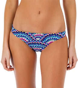 Billabong Paige Tropic Bottom